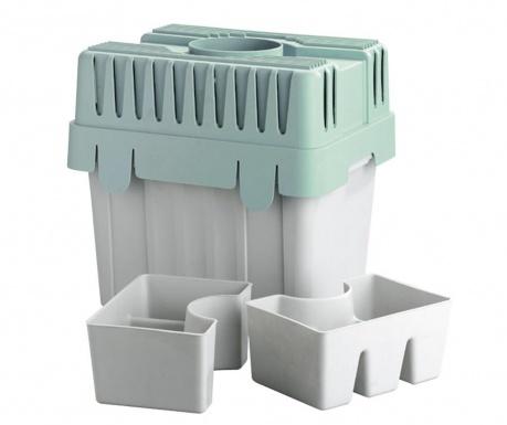 Condensator pentru uscator de rufe Perfect