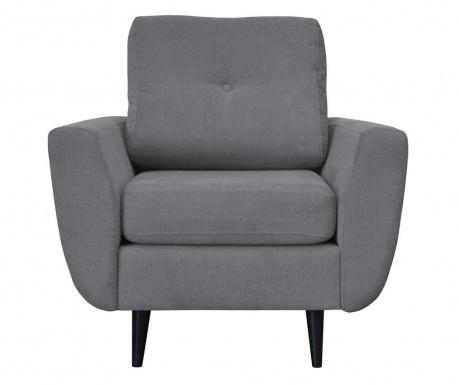 Cedar  Grey Fotel