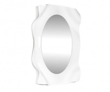 Zrcadlo Drappeggi White