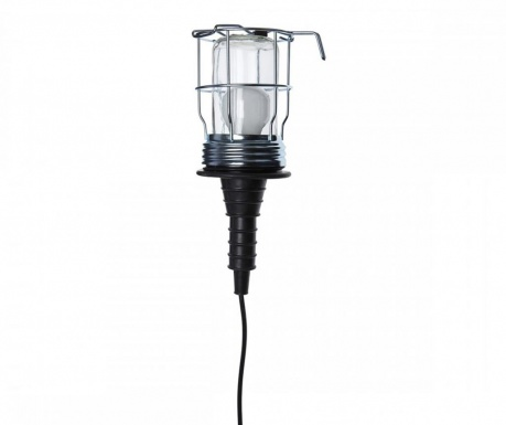 Balad Munka lámpa