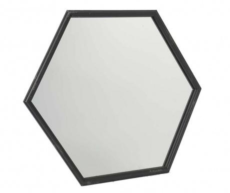 Honeycomb Tükör