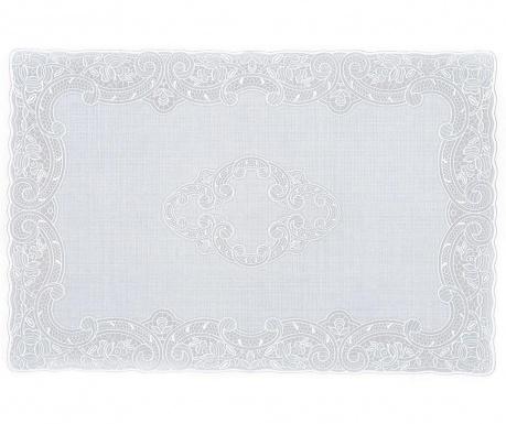 Podkładka stołowa Florence 30x45 cm