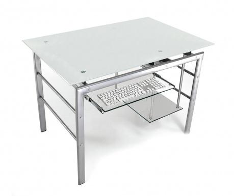 Pracovný stôl Terra