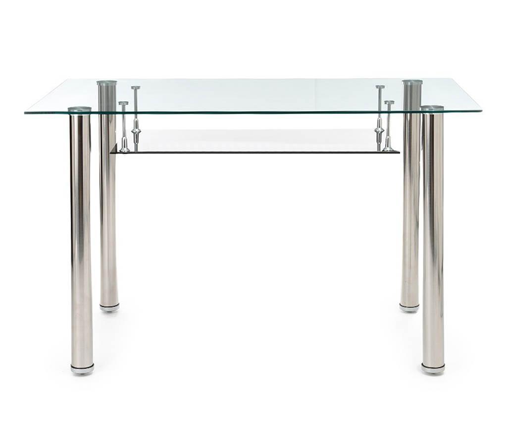 Radni stol Tense
