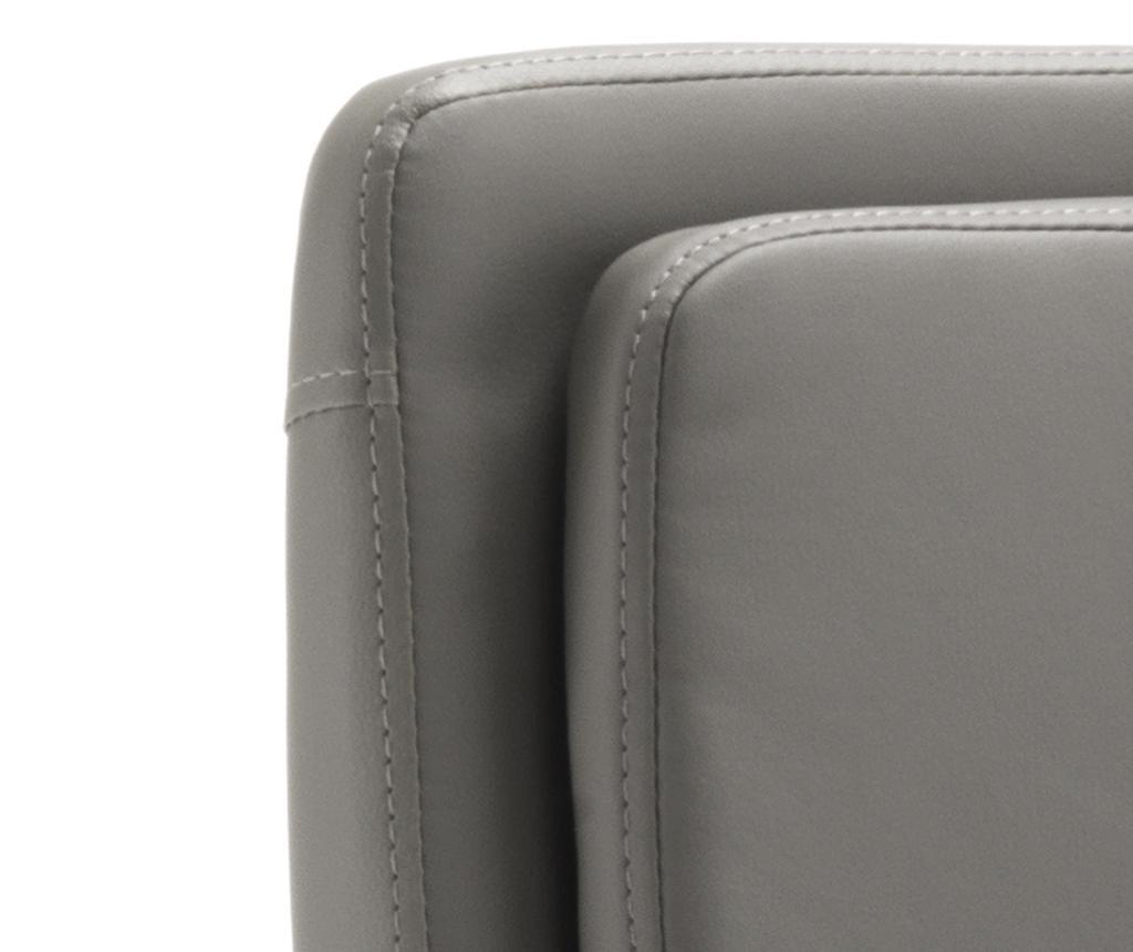 Prestige Grey Irodai szék