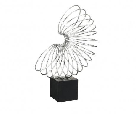Декорация Slinky