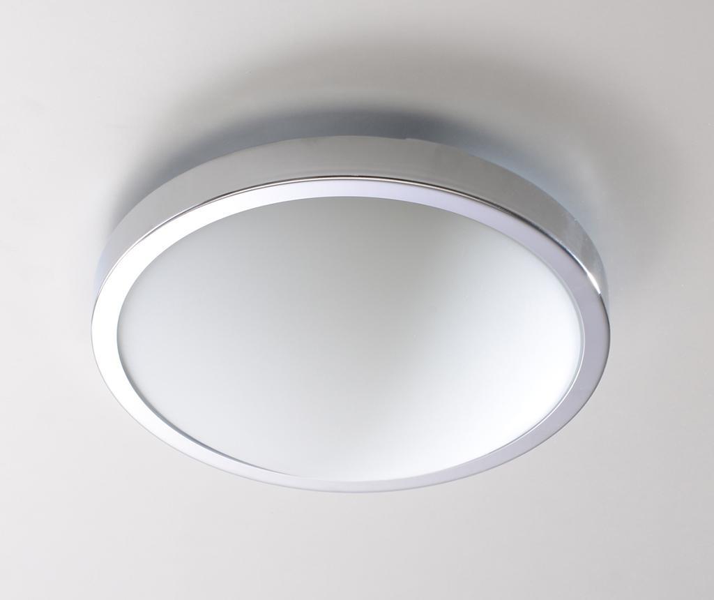 Calisto Mennyezeti lámpa S