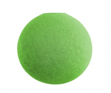 Полилей Iris Apple Green