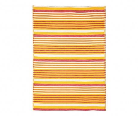 Cora Yellow Szőnyeg 120x180 cm