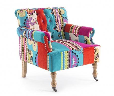 Fotelja Faustin