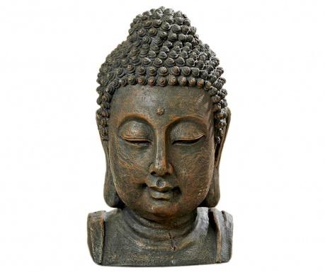 Декорация Buddha Head