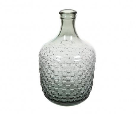 Váza Waru