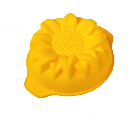 Forma de copt Perfect Sunflower