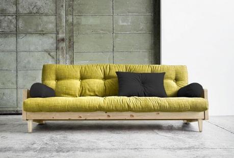 Мебели Karup