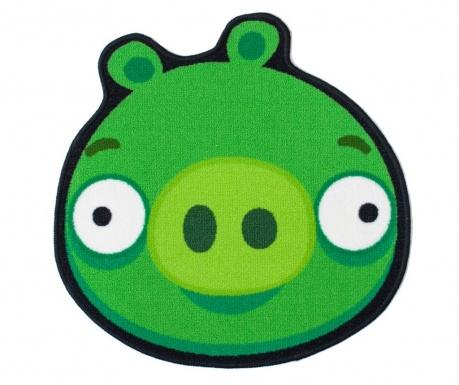 Tepih Angry Birds Piggy 67 cm
