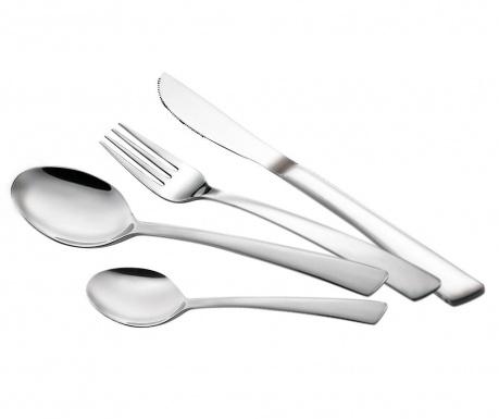 66-dijelni set pribora za jelo Miruna
