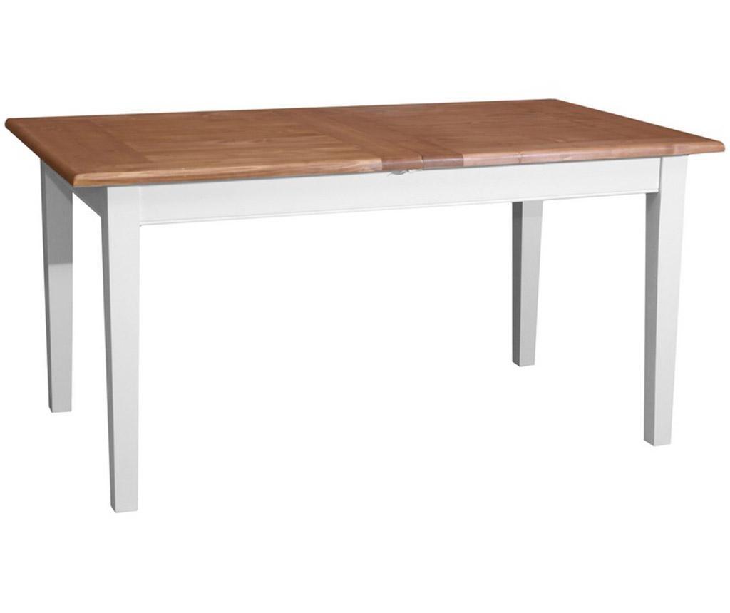 Raztegljiva miza Lennox