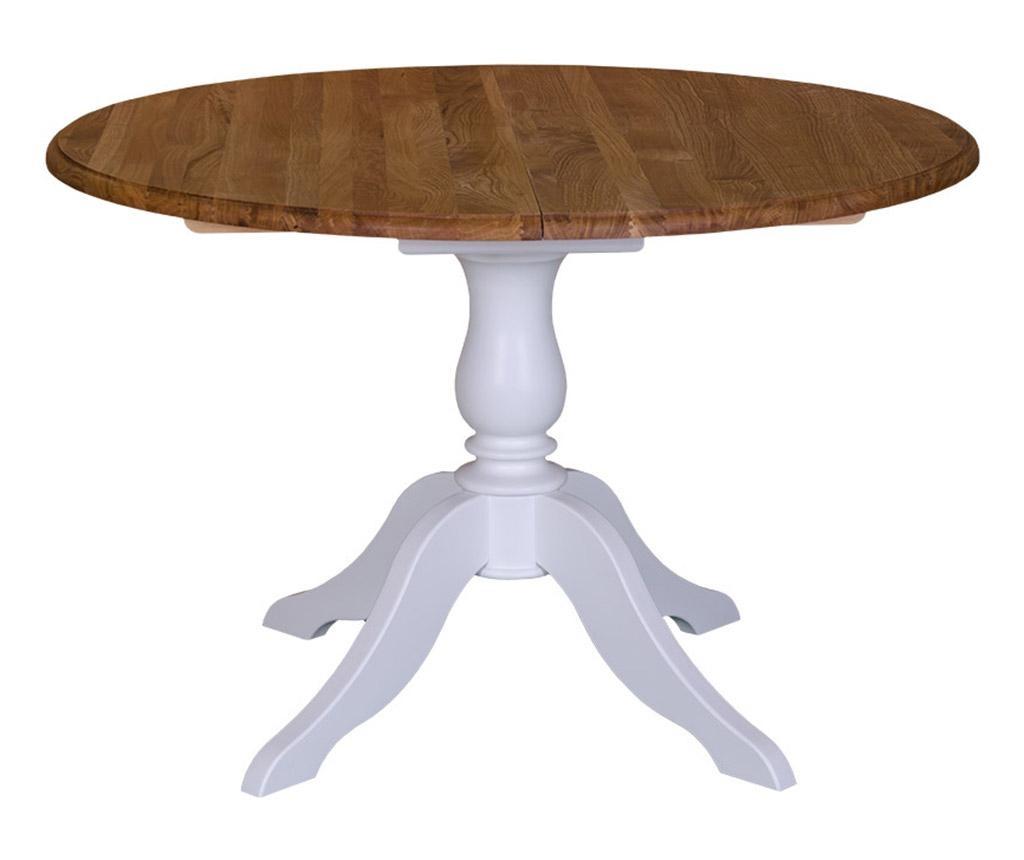 Raztegljiva miza Faisal