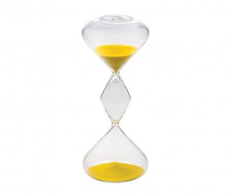 Пясъчен часовник Honeycomb