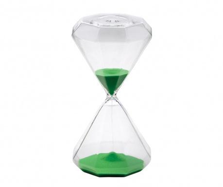 Pješčani sat Spring Time