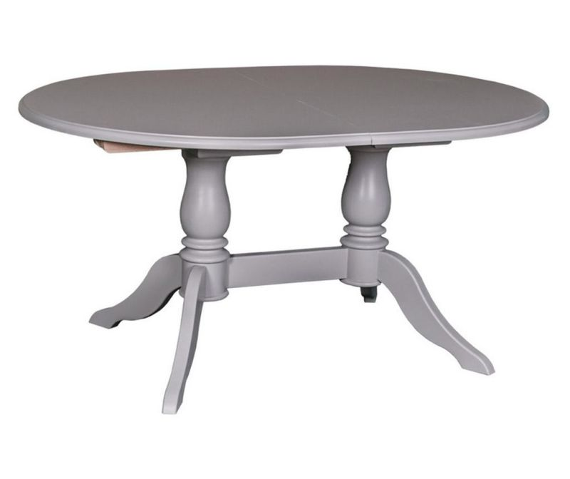 Raztegljiva miza Syrus