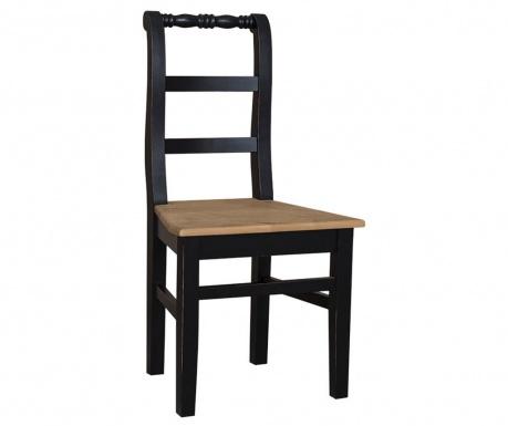 Stolica Kimberly