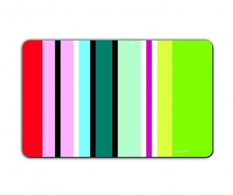 Tocator Stripes