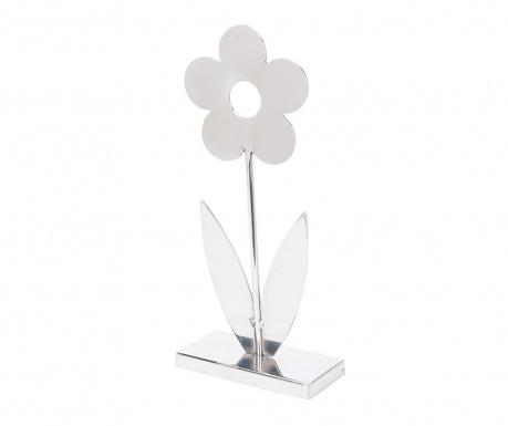 Dekorácia Pretty Flower