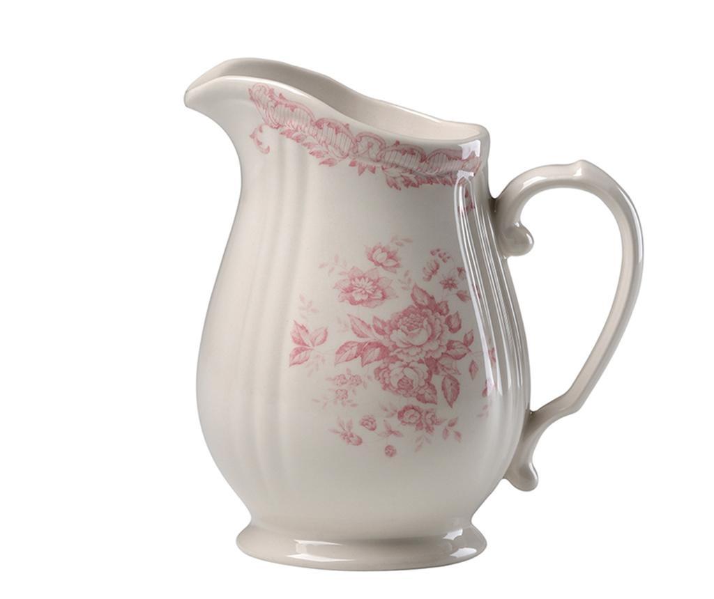 Carafa Rose Grey Pink 950 ml