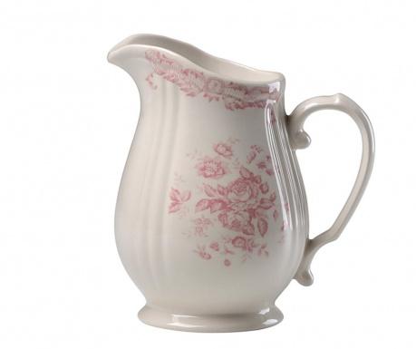 Кана Rose Grey Pink 950 мл