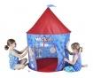 Igralni šotor z 10 pisali Wickie Awning