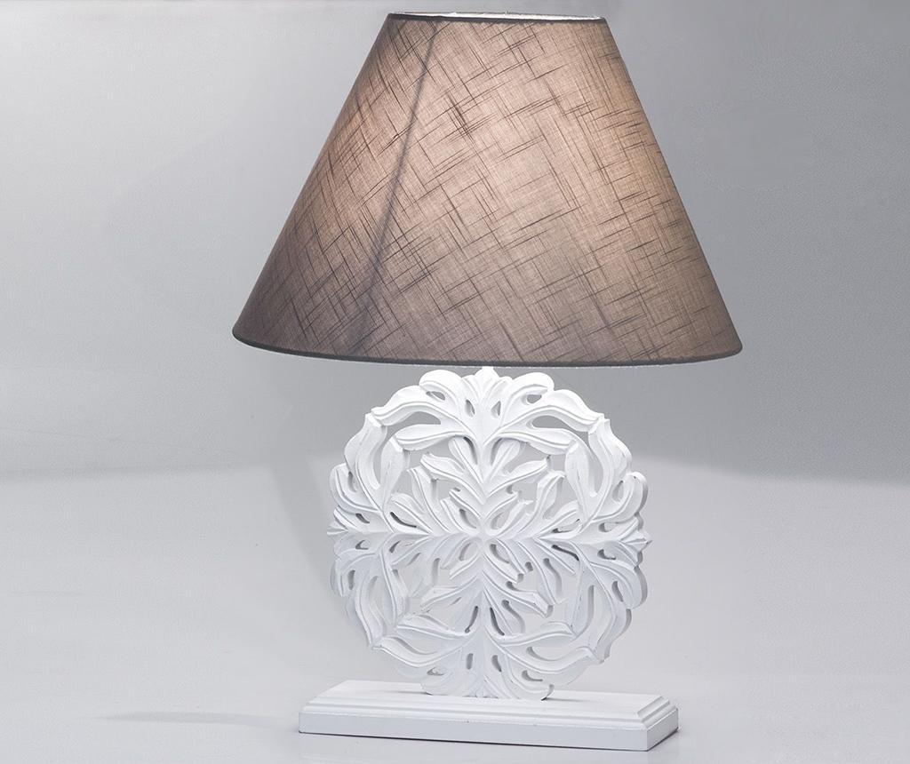 Svjetiljka Elyn Echo