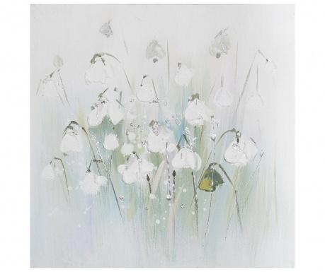 Tablou Serenity 30x30 cm