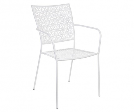 Krzesło zewnętrzne Jodie White