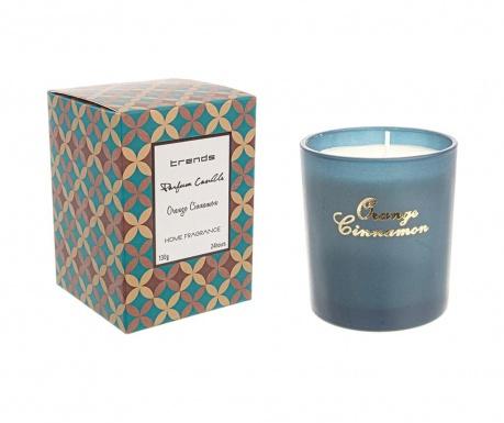 Mirisna svijeća Egitto Cinnamon