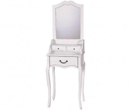 Toaletni stolić Meridian