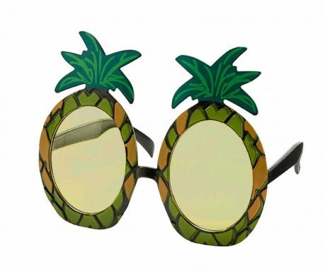 26f01c99b Zábavné okuliare Pineapple Sun - Vivrehome.sk