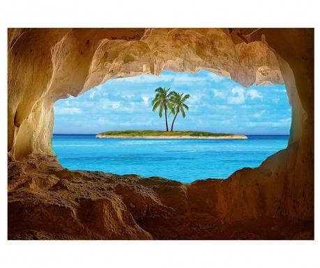 Тапет Paradise 254x366 см