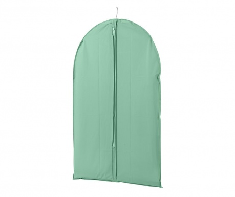 Husa pentru haine Copria Scandi Green 60x100 cm