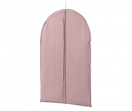 Vreča za oblačila Copria Scandi Rosa 60x100 cm