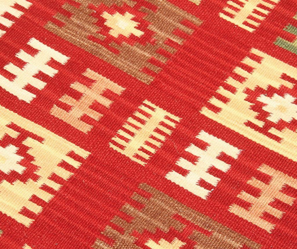 Tepih Kilim Fine Mozaic 70x140 cm