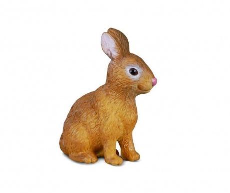 Jucarie Rabbit