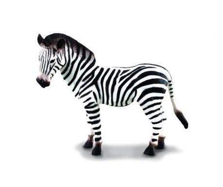 Jucarie Zebra