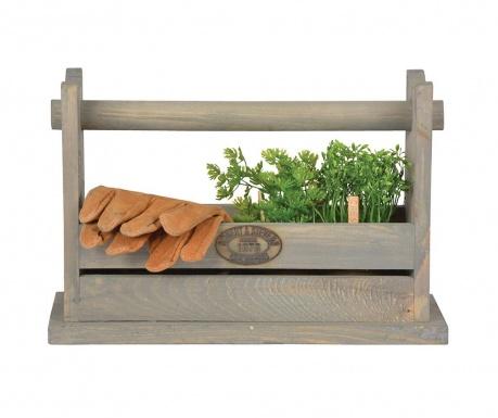 Držač za vrtni alat 2 u 1 Grow
