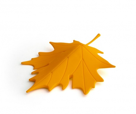 Opritor de usa Leaf Yellow
