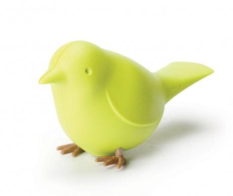 Magnet Big Bird Green