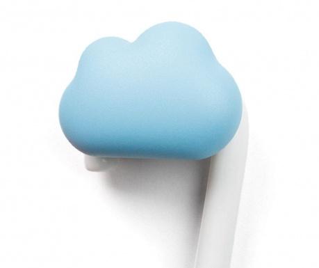 Cuier Cloud Blue