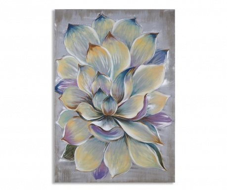 Slika Flora 70x100 cm