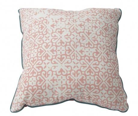 Poduszka dekoracyjna Softie 40x40 cm