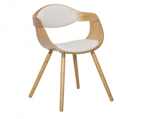 Židle Modern